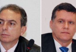 TJ NOVAMENTE DIVIDIDO: escolha do futuro desembargador atrasa por divergência política na corte