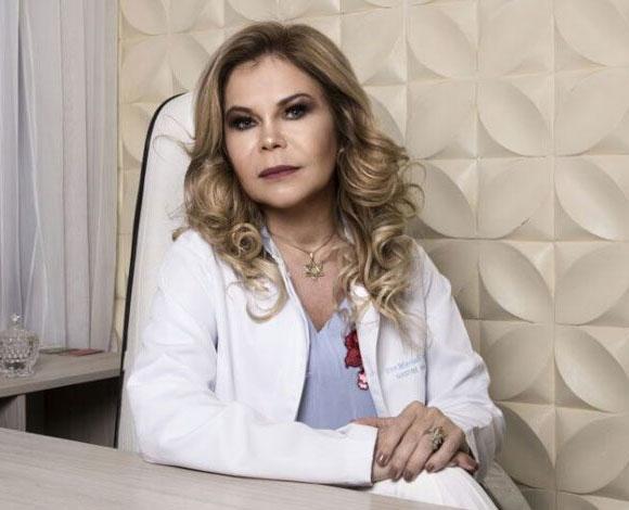 'CAUSA INDETERMINADA': Biomédica da sociedade paraibana morre de forma misteriosa