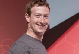 Zuckerberg afirma que vai garantir a integridade das eleições no Brasil