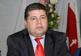 CENSURA A RADIALISTAS: Presidente do Sindicato dos Radialistas diz que só assinará nota de apoio se profissionais agredidos pedirem