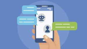 perfis fakes 300x169 - Aprenda a reconhecer os perfis fakes e robôs que estão espalhados pela internet