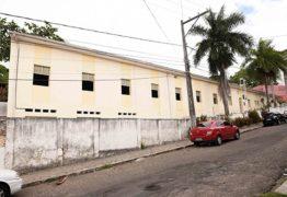 Governo estadual abre mais de 90 vagas para jovens que desejam residir na Casa do Estudante