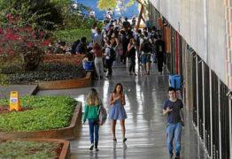 Termina nesta terça-feira prazo para adesão de universidades ao Sisu