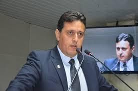 MDB+PSDB: Entendimentos com Maranhão vai levar primo de Romero para presidência MDB de Campina