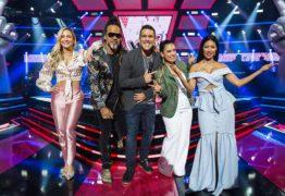 'The Voice Kids' 2018 estreia neste domingo (7/1)