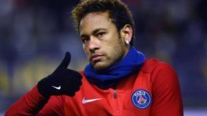 xneymar psg.jpg.pagespeed.ic .Ikwt1Hwjou 300x169 - Neymar comenta polêmicas no PSG e boatos sobre transferência para o Real Madrid
