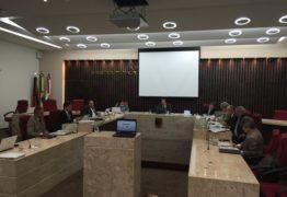 TCE-PB impõe a ex-prefeito débito superior a R$ 1,8 milhão