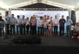 'Cartaxo e Romero vão conversar e definir isso', diz Cássio sobre aliança das oposições