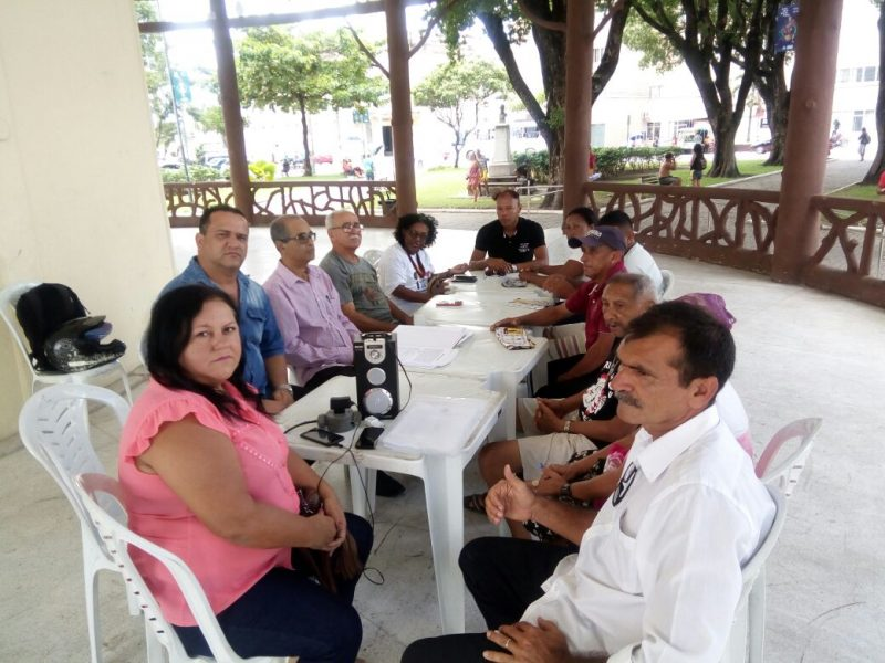 1b755372 bc26 4be6 8a32 7ad3aa360a0d 800x600 - Liga Carnavalesca de João Pessoa deve ser extinta