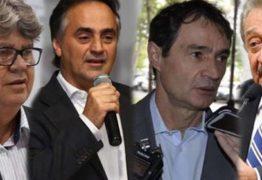 RESPONDENDO A FLÁVIO LÚCIO: 'o que o próximo governador precisa' – Por Joilton Costa