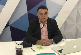 Assista agora ao #MasterNews com apresentação do jornalista Gutemberg Cardoso