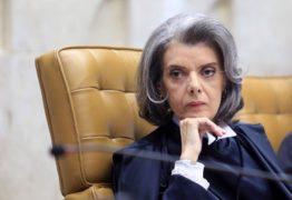 Mesmo com resistência de Carmem Lúcia, STF deve discutir nesta quarta questão da prisão após 2ª instância