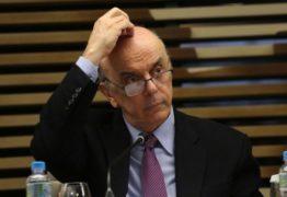 Ex-executivos de empreiteiras dizem que pagaram propina para o PSDB