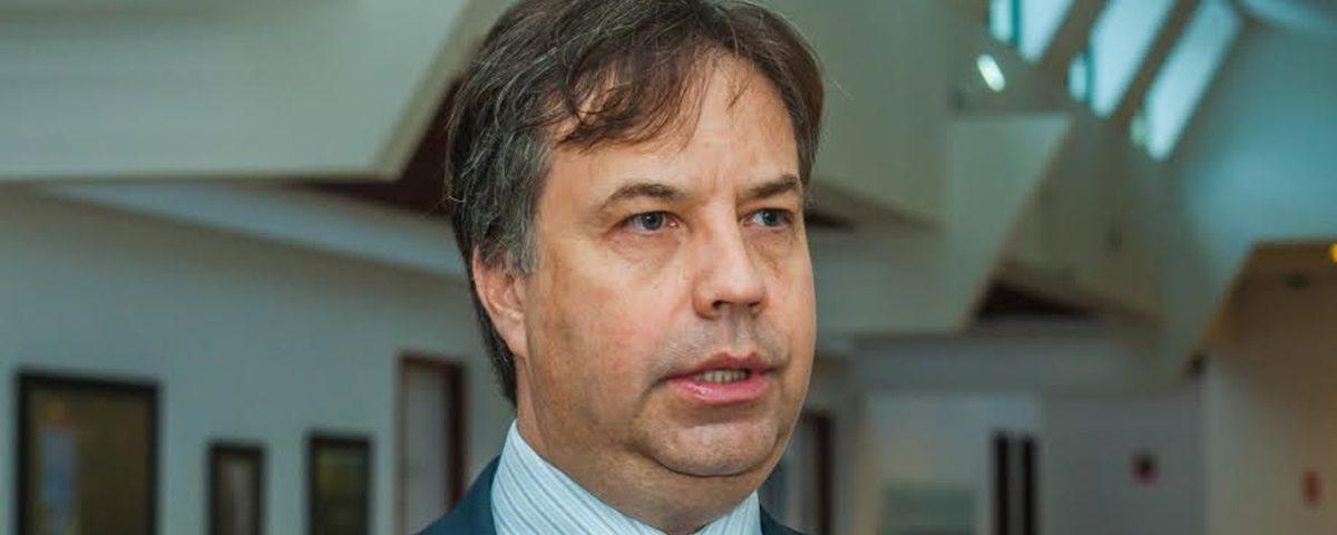 Fábio Nogueira 1200x480 - Fábio Nogueira presidirá Associação de Membros de Tribunais de Contas