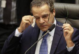 STJ nega pedido de liberdade ao ex-ministro Henrique Eduardo Alves
