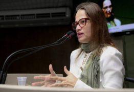 TCE rejeita denúncia contra a presidência da Câmara de Campina Grande