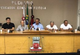 Maranhão quer esposa de Romero como sua vice, mas também flerta com o PR de Wellington Roberto