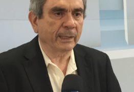 Senador Raimundo Lira emite nota lamentando atentado a Bolsonaro em Minas Gerais