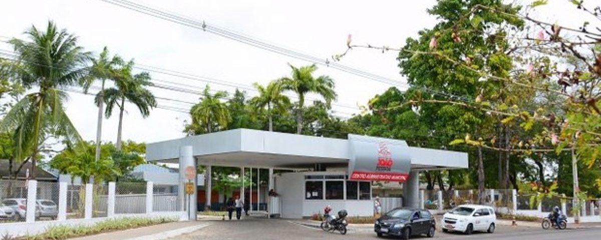 PMJP 1200x480 1 - PMJP anuncia próximos pagamentos, antecipa primeira parcela do 13º e injeta mais de R$ 190 milhões na economia