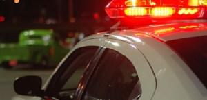 Bandidos rendem motorista e passageiros e promovem 'arrastão' dentro de coletivo na Capital