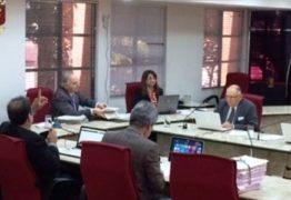 TCE manda rescindir contrato da Casa da Cidadania com o Shopping Manaíra