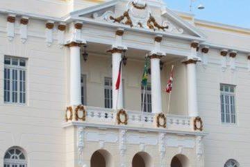 Tribunal de Justiça aciona Supremo para receber duodécimo integral
