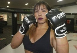 Mulher trans x homem cis: o que evento de Manaus quer provar com esta luta?