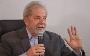 b 600 0 16777215 00 images 2018 02 21 lula em coletiva rep facebook 300x189 - Caso Lula será resolvido antes de TSE inserir nomes nas urnas, diz ministro