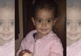 Padrasto e mãe são presos por matar e ocultar corpo de criança