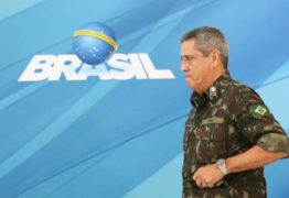 Acompanhando intervenção no RJ, São Paulo e Espírito Santo preparam medidas de segurança