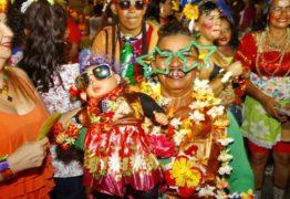 MADE IN PARAÍBA: Assembleia aprova projeto que torna Bloco Cafuçu Patrimônio Cultural e Imaterial do estado