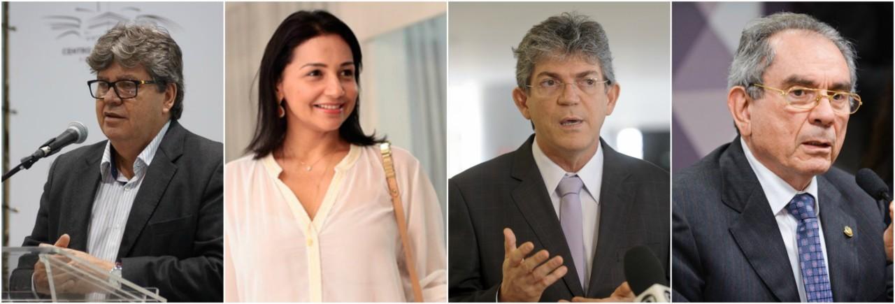 """colagem  - """"Rui, o verdadeiro Cunha Lima, não vota em Maranhão"""". A oposição já perdeu o Cartaxo - Por Rui Galdino"""