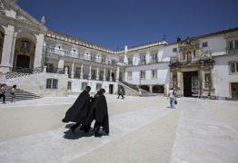 Estudantes podem usar nota do Enem para ingressar em universidades portuguesas