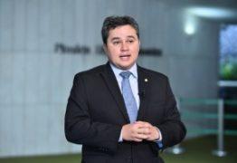 Efraim Filho aponta que DEM pretende crescer no vácuo deixado pelo PT