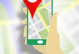 Google Maps terá uma pequena (mas importante) novidade