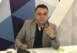 SAI OU FICA: Decisão de Ricardo vai definir como serão as composições de todas chapas – Por Gutemberg Cardoso