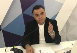 VEJA VÍDEO: A rebelião dos pequenos dentro da oposição após o anúncio de Lucélio – Por Gutemberg Cardoso