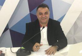 Gutemberg Cardoso questiona: 'Quem se lançará candidato em meio a confusão da oposição?' – Veja Vídeo