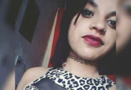 Mulher é morta com três tiros na cabeça na frente dos filhos na Paraíba