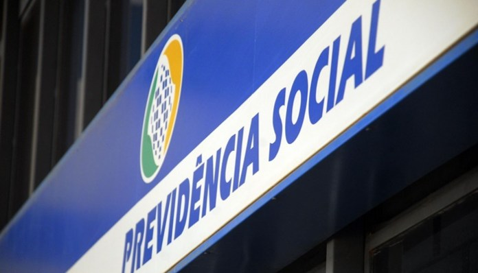 INSS convoca 152.269 pessoas para revisão de auxílio-doença e aposentadoria