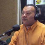 ivanildo viana e1518002475656 150x150 - Justiça marca julgamento de acusados da morte do radialista Ivanildo Viana