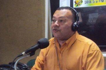 ivanildo viana e1518002475656 360x240 - Justiça marca julgamento de acusados da morte do radialista Ivanildo Viana