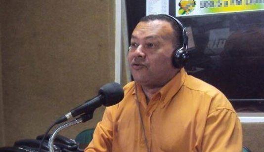 ivanildo viana e1518002475656 - TJPB nega habeas corpus a ex-PM acusado de homicídio de radialista