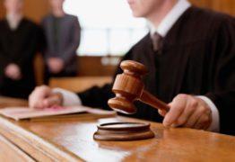 BLOQUEADO: Justiça mantem indisponibilidade dos bens de senador paraibano