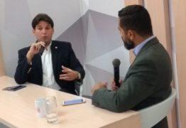 Milanez Neto ainda acredita em reaproximação de Cartaxo e Maranhão