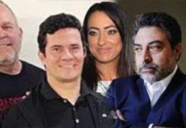 Moro tem medo de Tacla Duran – Por Kiko Nogueira