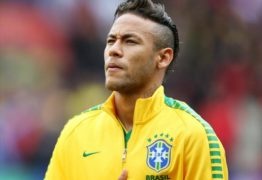 Dono do PSG não quer nem ouvir as propostas por Neymar