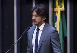 INDEPENDÊNCIA POLÍTICA: Pedro se reúne com Roberto Freire e pode se filiar ao PPS