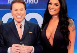 Ex-BBB sugere que ficou dois anos sob contrato na Globo para 'abafar' caso