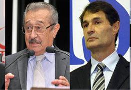 FOLIA, DESCANSO OU PRÉ-CAMPANHA: onde estão os pré-candidatos ao Governo da Paraíba durante o carnaval?
